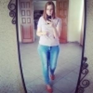 Екатерина Сапсай
