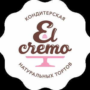 ЭльКремо, ООО