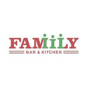 FAMILY bar & kitchen