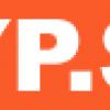 PYP.SU