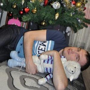 Михаил Безденежных