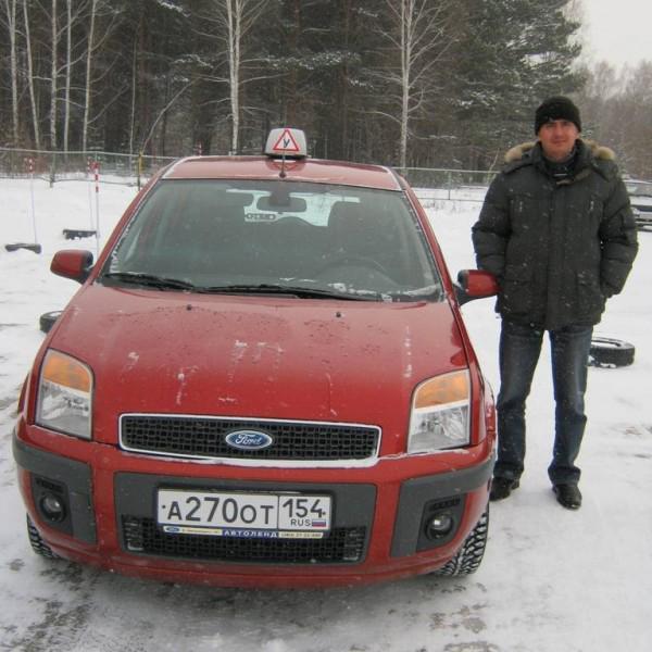 Житенко Валерий Иванович