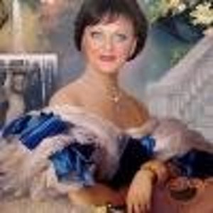 Марина Цепаева