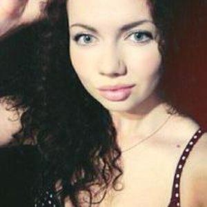 Анастасия Китаева