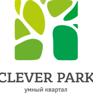 Clever Park