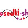 Domosedki-shop.ru