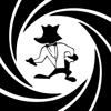 Spy_Fox
