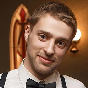 Alexsey Boev