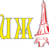Париж-тур