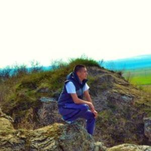 Радмир Хасанов