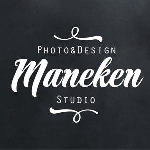 Maneken Studio