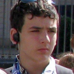 Сергей Титов