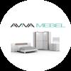 AVIVA MEBEL, интернет-магазин мебели