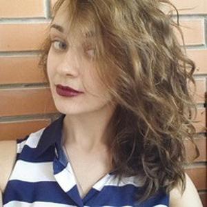 Лиза Лагойда
