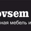 Кресловсем Россия