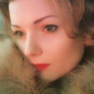 Катерина Скабардина