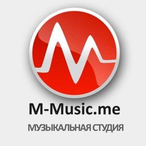 M-Music Records