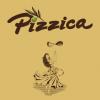Пиццика