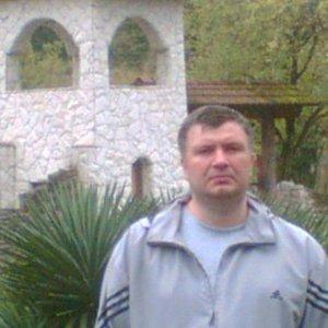 Вячеслав Александрович