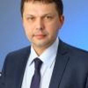 Ярослав Осипов