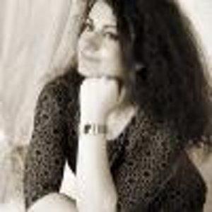 Татьяна Павкина