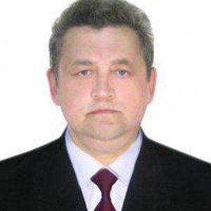 Фарит Галикеев