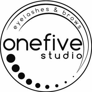 Onefive