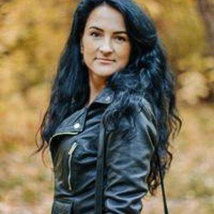 Лилия Шакирова