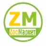 ZооМаркет