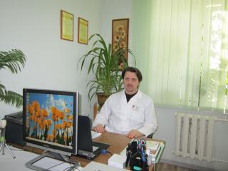 """С Уважением! Герасимов С.Е. Директор ИП  """"Центр Профилактики и Реабилитации"""""""