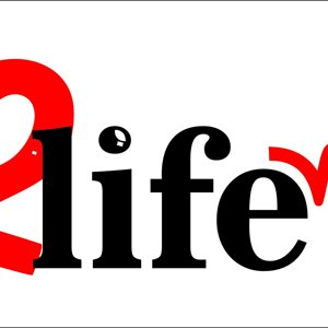 2Life Apple Service