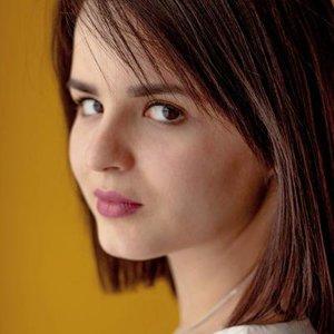 Diana Garaleva