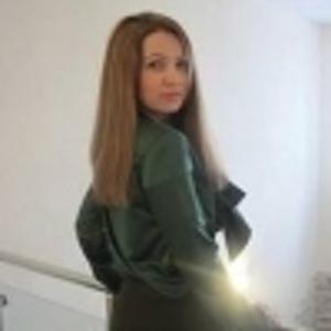 Elena Koroleva