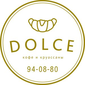 Dolce coffee&food