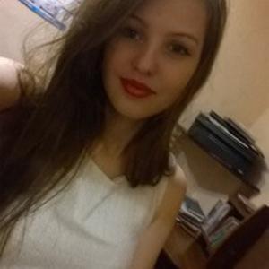 Лилия Никодимова