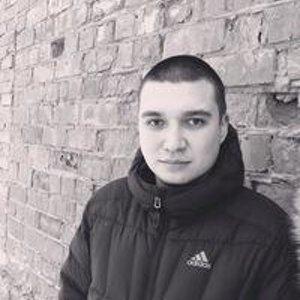 Руслан Аширкаев
