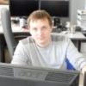Евгений Капранов