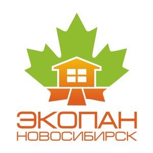 ЭкоПан-НОВОСИБИРСК, ООО