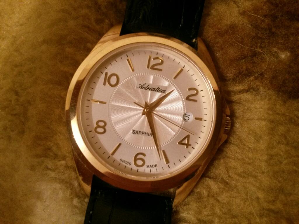 Магазин копий швейцарских часов в новосибирске