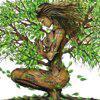 Кудесница леса
