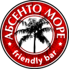 Friendly bar Абсенто Море