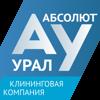Абсолют-Урал