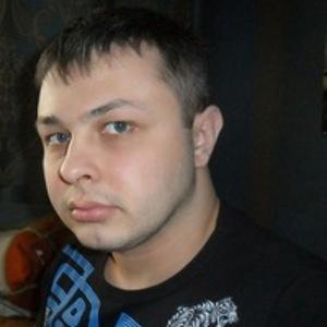 Денис Герасин