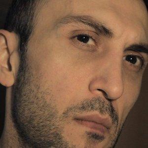 Vahan Alexanyan