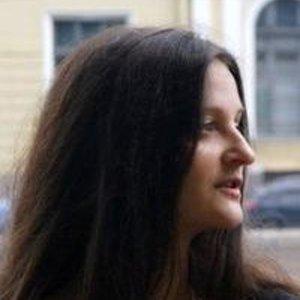 Светлана Цыркунова