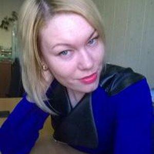 Екатерина Мухамадеева