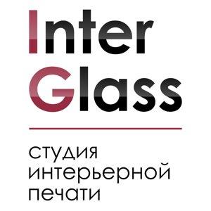 Интер Гласс