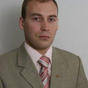 Мешков Сергей