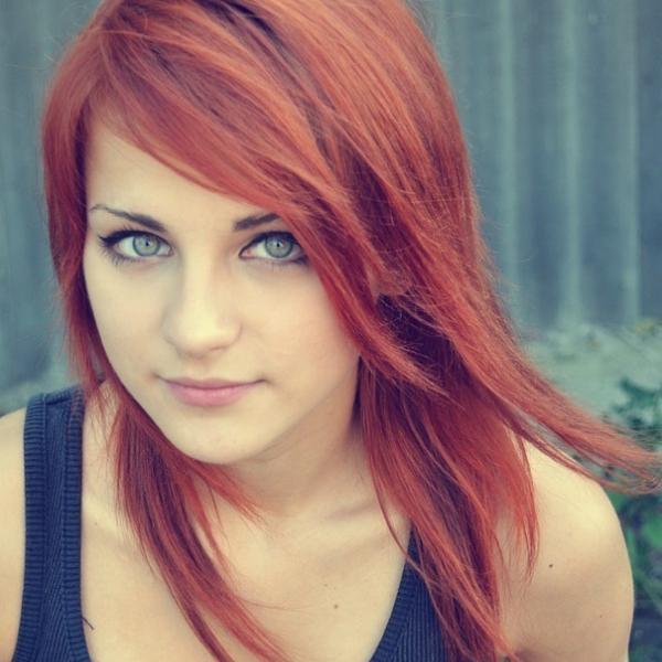 Юлия,32