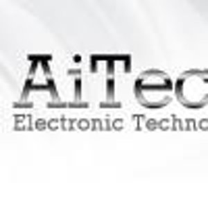 AiTech Electronic Technology